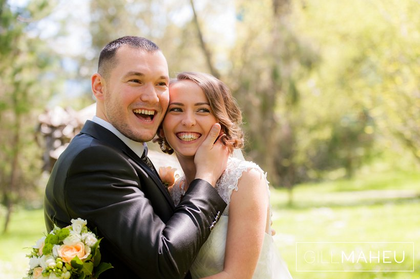 mariage-grand-hotel-kempinski-eglise-orthodoxe-russe-geneve-annecy-lac-gill-maheu-photography-2015_0070