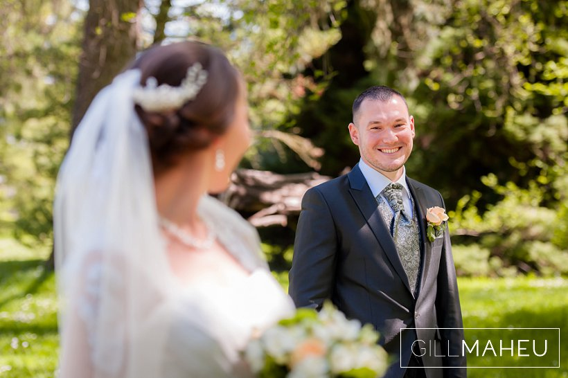 mariage-grand-hotel-kempinski-eglise-orthodoxe-russe-geneve-annecy-lac-gill-maheu-photography-2015_0072