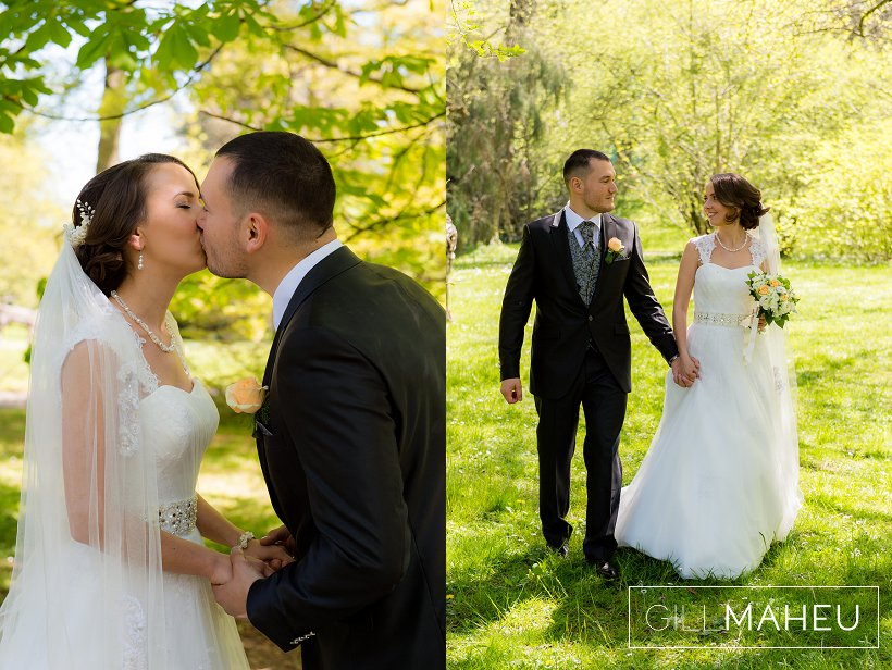 mariage-grand-hotel-kempinski-eglise-orthodoxe-russe-geneve-annecy-lac-gill-maheu-photography-2015_0073