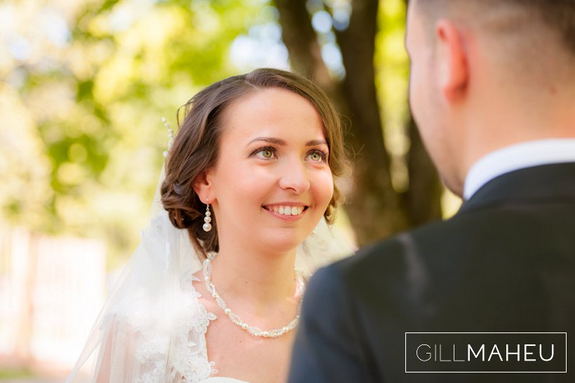 mariage-grand-hotel-kempinski-eglise-orthodoxe-russe-geneve-annecy-lac-gill-maheu-photography-2015_0074