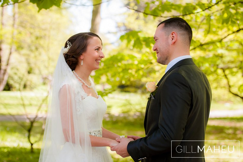 mariage-grand-hotel-kempinski-eglise-orthodoxe-russe-geneve-annecy-lac-gill-maheu-photography-2015_0075