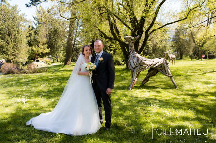 mariage-grand-hotel-kempinski-eglise-orthodoxe-russe-geneve-annecy-lac-gill-maheu-photography-2015_0076