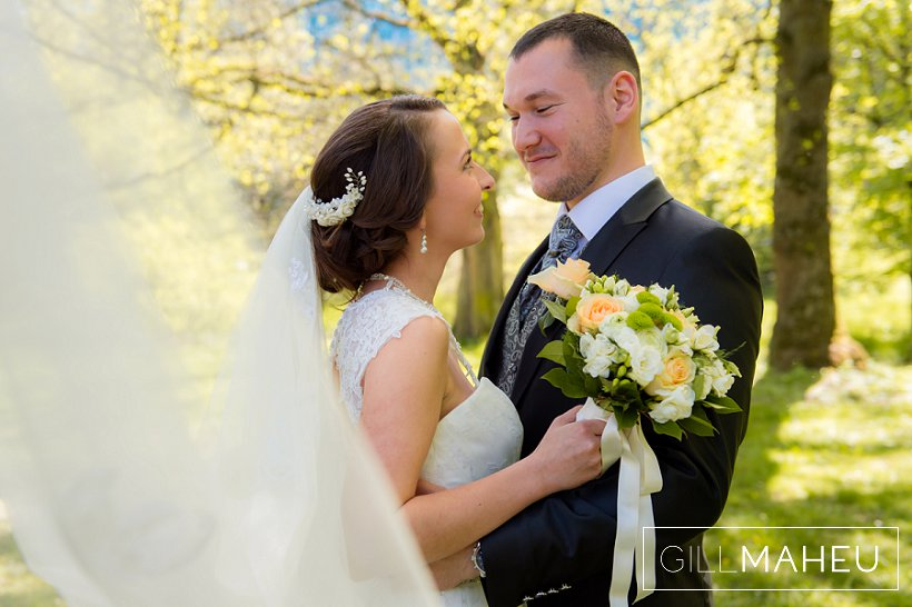 mariage-grand-hotel-kempinski-eglise-orthodoxe-russe-geneve-annecy-lac-gill-maheu-photography-2015_0078