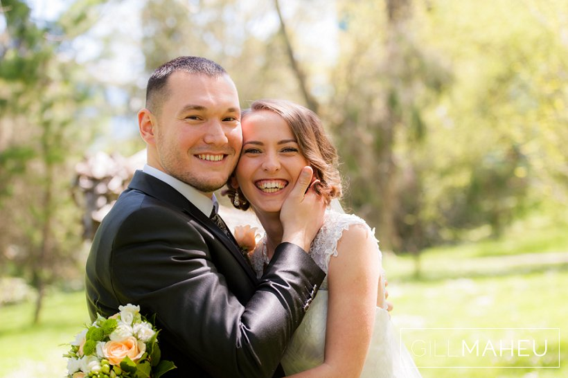 mariage-grand-hotel-kempinski-eglise-orthodoxe-russe-geneve-annecy-lac-gill-maheu-photography-2015_0080