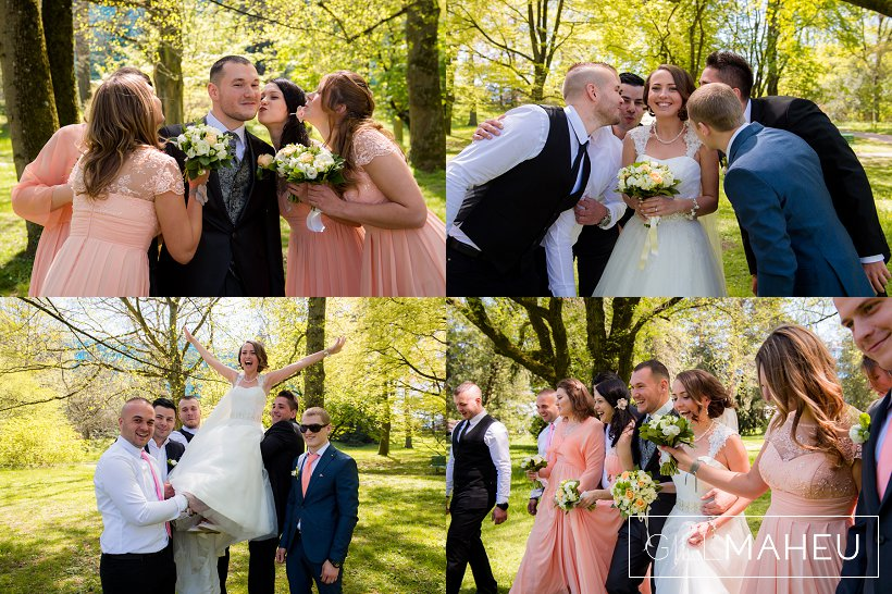 mariage-grand-hotel-kempinski-eglise-orthodoxe-russe-geneve-annecy-lac-gill-maheu-photography-2015_0082
