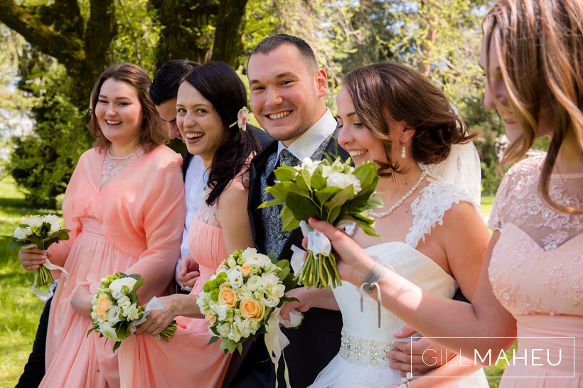 mariage-grand-hotel-kempinski-eglise-orthodoxe-russe-geneve-annecy-lac-gill-maheu-photography-2015_0084