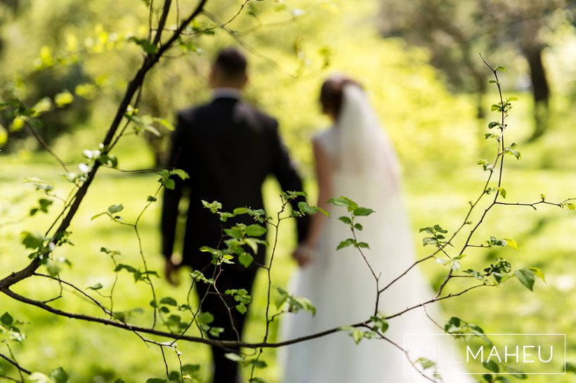 mariage-grand-hotel-kempinski-eglise-orthodoxe-russe-geneve-annecy-lac-gill-maheu-photography-2015_0084a