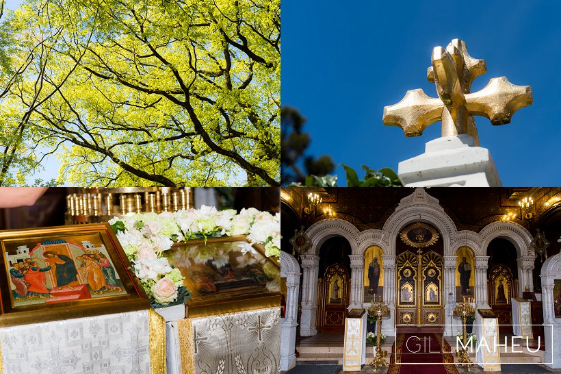 mariage-grand-hotel-kempinski-eglise-orthodoxe-russe-geneve-annecy-lac-gill-maheu-photography-2015_0085