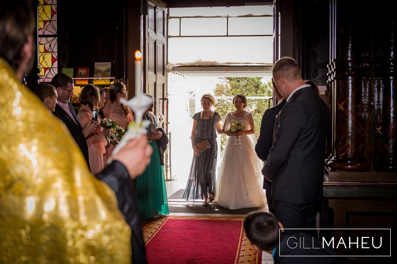 mariage-grand-hotel-kempinski-eglise-orthodoxe-russe-geneve-annecy-lac-gill-maheu-photography-2015_0087