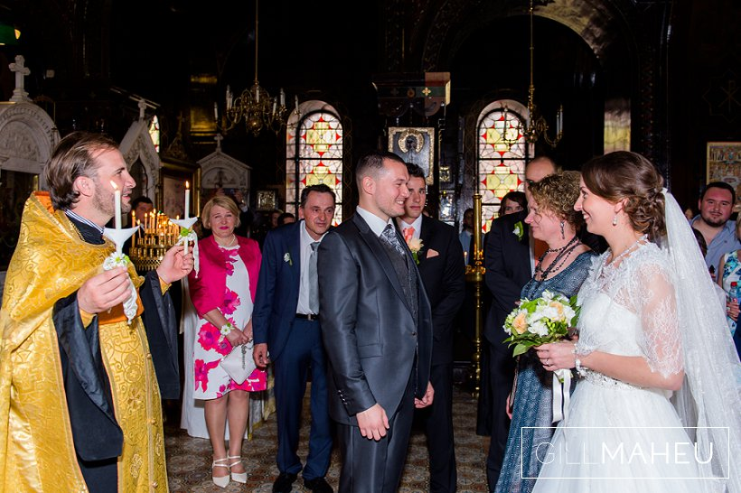 mariage-grand-hotel-kempinski-eglise-orthodoxe-russe-geneve-annecy-lac-gill-maheu-photography-2015_0088
