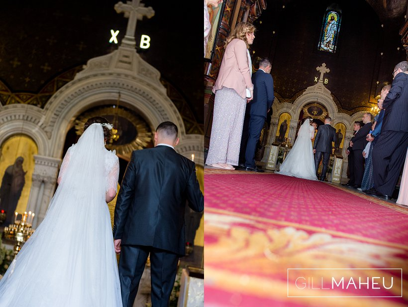mariage-grand-hotel-kempinski-eglise-orthodoxe-russe-geneve-annecy-lac-gill-maheu-photography-2015_0089