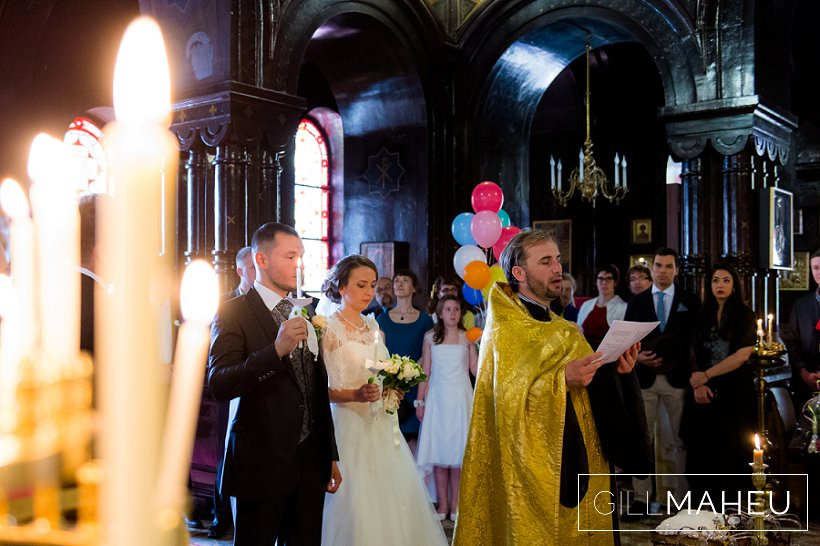 mariage-grand-hotel-kempinski-eglise-orthodoxe-russe-geneve-annecy-lac-gill-maheu-photography-2015_0090