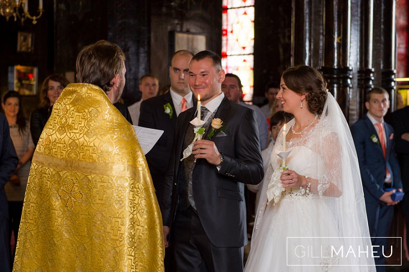 mariage-grand-hotel-kempinski-eglise-orthodoxe-russe-geneve-annecy-lac-gill-maheu-photography-2015_0090a