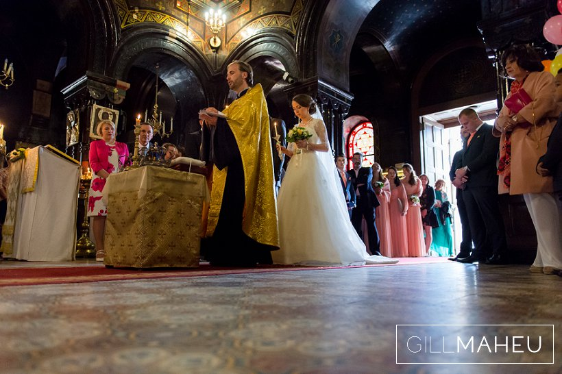 mariage-grand-hotel-kempinski-eglise-orthodoxe-russe-geneve-annecy-lac-gill-maheu-photography-2015_0091