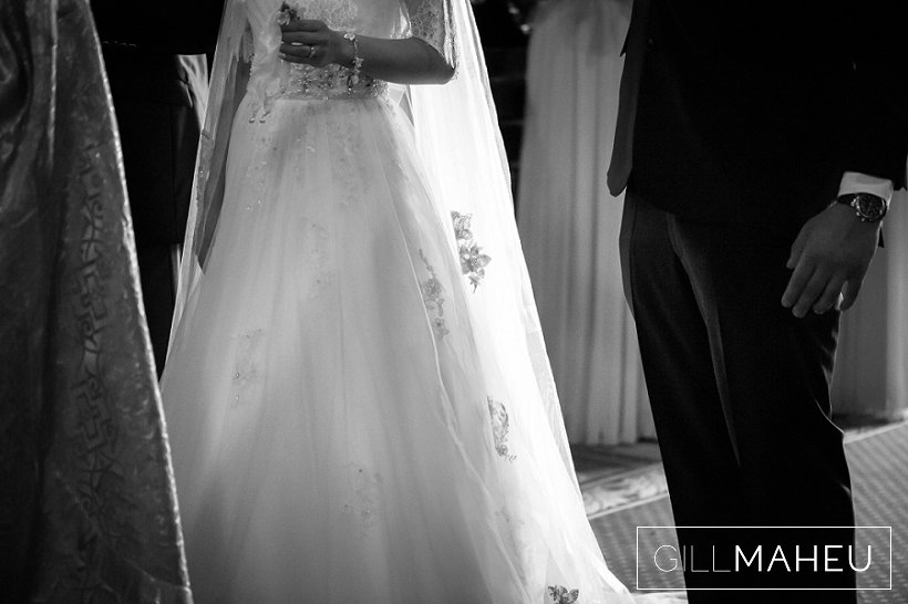 mariage-grand-hotel-kempinski-eglise-orthodoxe-russe-geneve-annecy-lac-gill-maheu-photography-2015_0091a