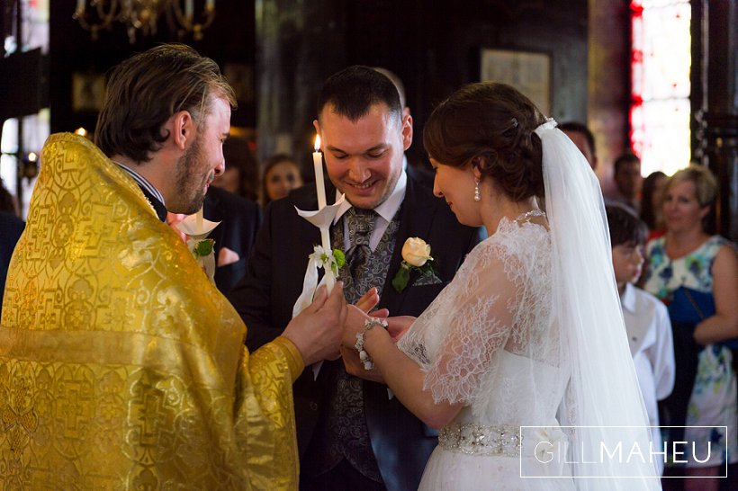 mariage-grand-hotel-kempinski-eglise-orthodoxe-russe-geneve-annecy-lac-gill-maheu-photography-2015_0092