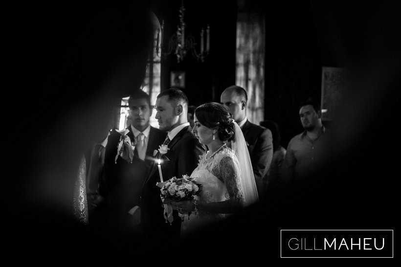 mariage-grand-hotel-kempinski-eglise-orthodoxe-russe-geneve-annecy-lac-gill-maheu-photography-2015_0093