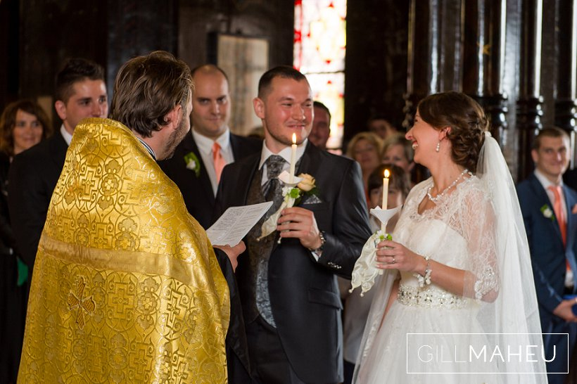mariage-grand-hotel-kempinski-eglise-orthodoxe-russe-geneve-annecy-lac-gill-maheu-photography-2015_0094
