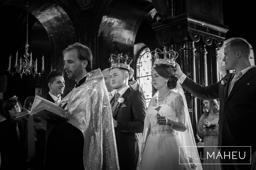 mariage-grand-hotel-kempinski-eglise-orthodoxe-russe-geneve-annecy-lac-gill-maheu-photography-2015_0096
