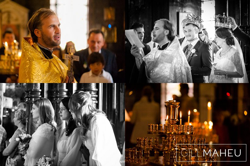 mariage-grand-hotel-kempinski-eglise-orthodoxe-russe-geneve-annecy-lac-gill-maheu-photography-2015_0097
