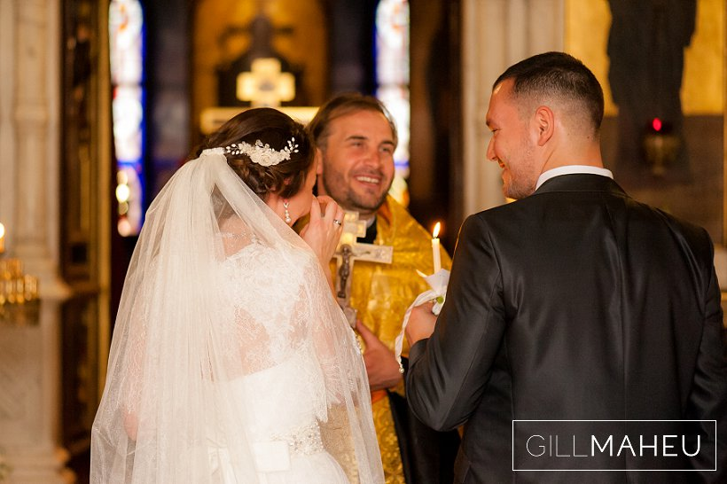 mariage-grand-hotel-kempinski-eglise-orthodoxe-russe-geneve-annecy-lac-gill-maheu-photography-2015_0099