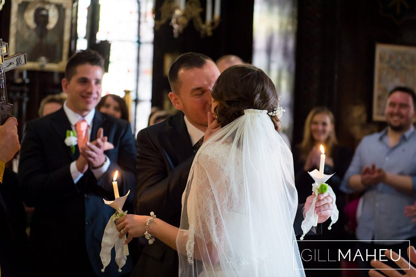 mariage-grand-hotel-kempinski-eglise-orthodoxe-russe-geneve-annecy-lac-gill-maheu-photography-2015_0100