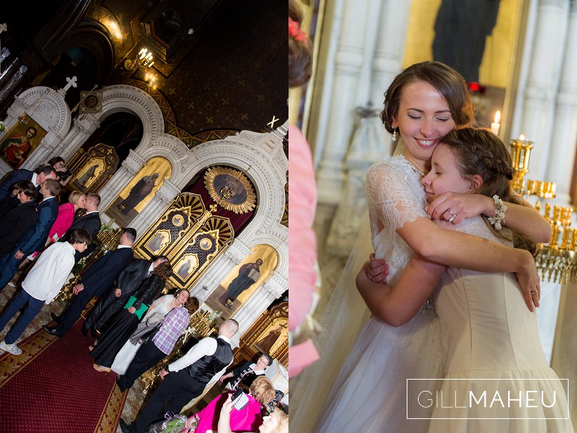 mariage-grand-hotel-kempinski-eglise-orthodoxe-russe-geneve-annecy-lac-gill-maheu-photography-2015_0102