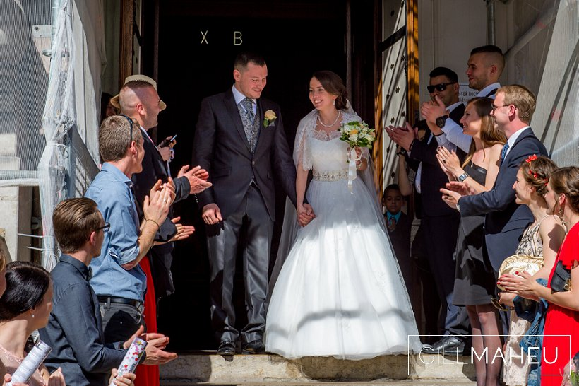 mariage-grand-hotel-kempinski-eglise-orthodoxe-russe-geneve-annecy-lac-gill-maheu-photography-2015_0103