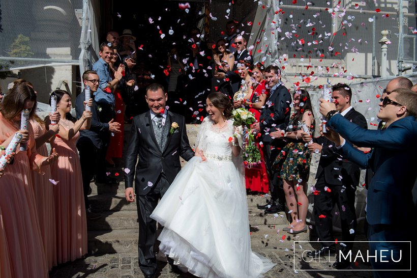 mariage-grand-hotel-kempinski-eglise-orthodoxe-russe-geneve-annecy-lac-gill-maheu-photography-2015_0104