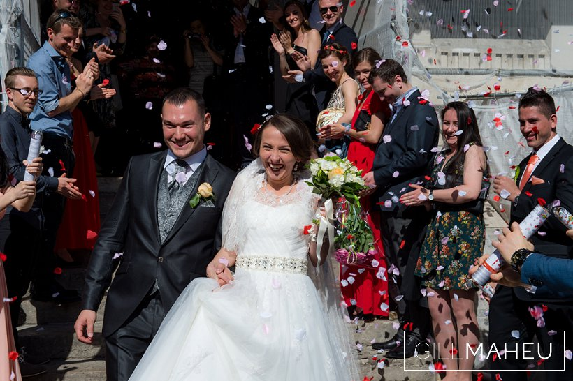 mariage-grand-hotel-kempinski-eglise-orthodoxe-russe-geneve-annecy-lac-gill-maheu-photography-2015_0105