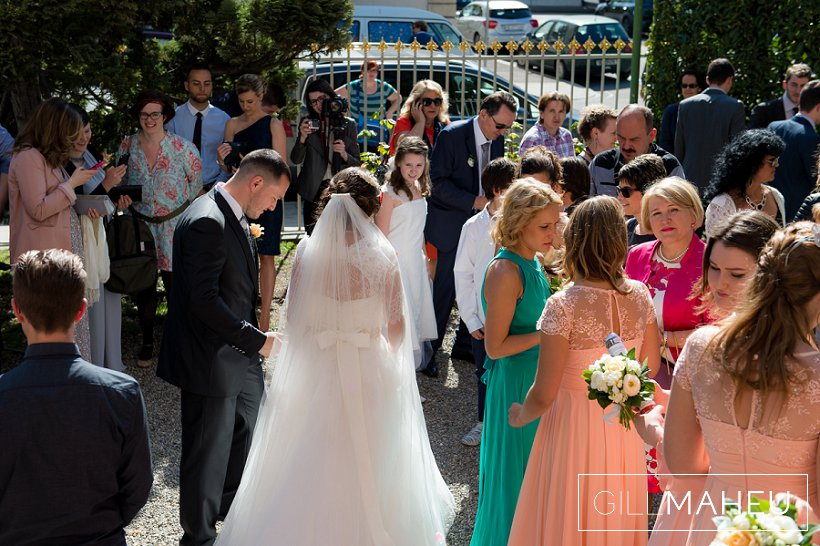 mariage-grand-hotel-kempinski-eglise-orthodoxe-russe-geneve-annecy-lac-gill-maheu-photography-2015_0110