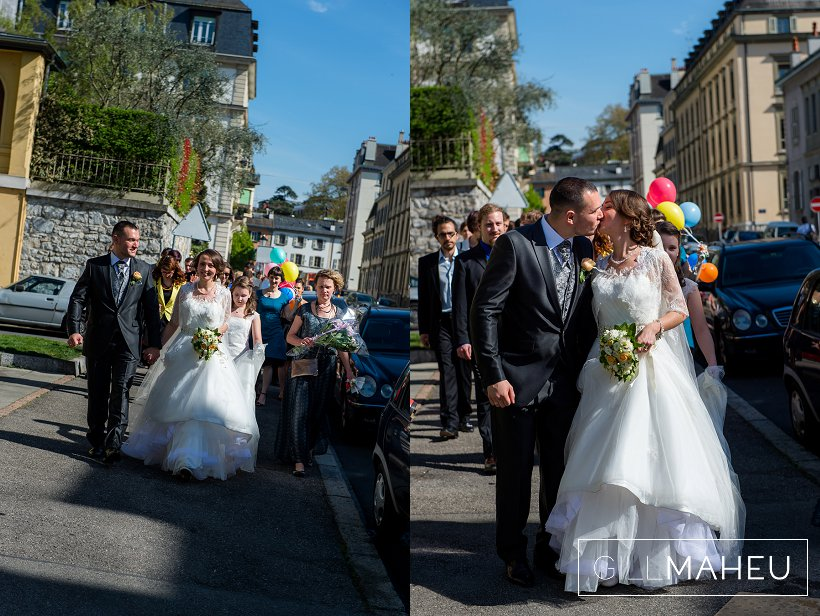 mariage-grand-hotel-kempinski-eglise-orthodoxe-russe-geneve-annecy-lac-gill-maheu-photography-2015_0111