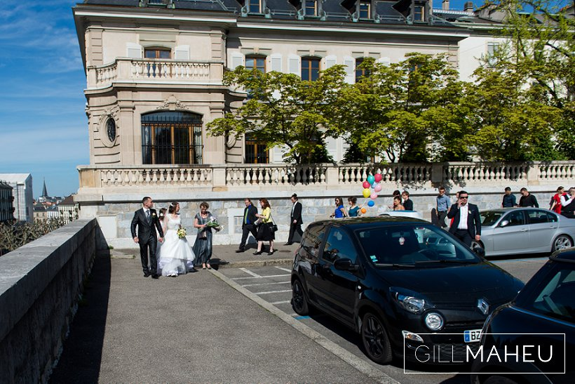mariage-grand-hotel-kempinski-eglise-orthodoxe-russe-geneve-annecy-lac-gill-maheu-photography-2015_0111a