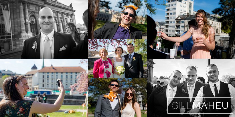 mariage-grand-hotel-kempinski-eglise-orthodoxe-russe-geneve-annecy-lac-gill-maheu-photography-2015_0112