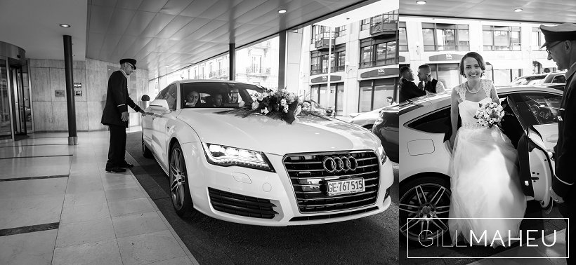 mariage-grand-hotel-kempinski-eglise-orthodoxe-russe-geneve-annecy-lac-gill-maheu-photography-2015_0114