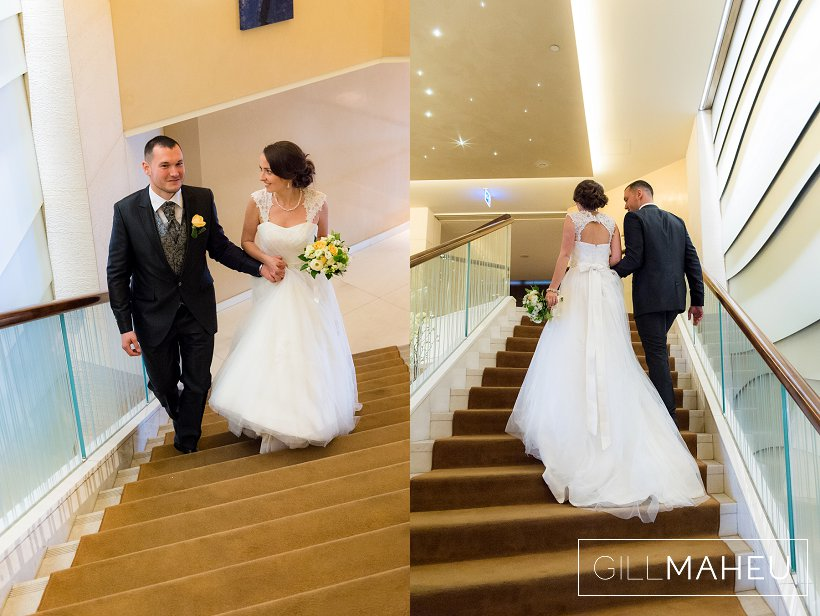 mariage-grand-hotel-kempinski-eglise-orthodoxe-russe-geneve-annecy-lac-gill-maheu-photography-2015_0115