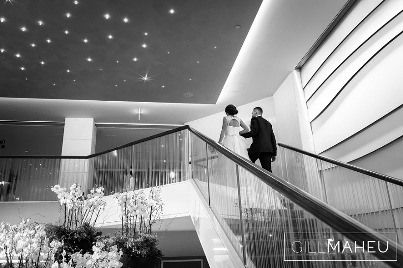 mariage-grand-hotel-kempinski-eglise-orthodoxe-russe-geneve-annecy-lac-gill-maheu-photography-2015_0116