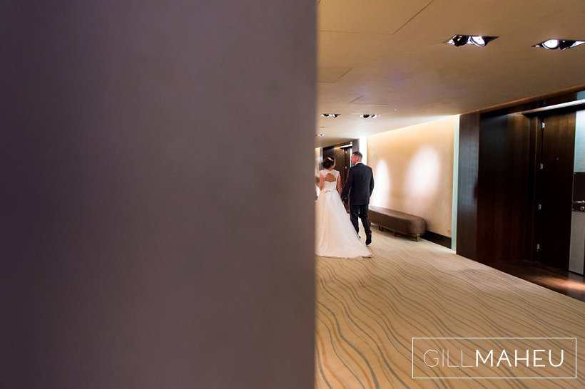mariage-grand-hotel-kempinski-eglise-orthodoxe-russe-geneve-annecy-lac-gill-maheu-photography-2015_0117