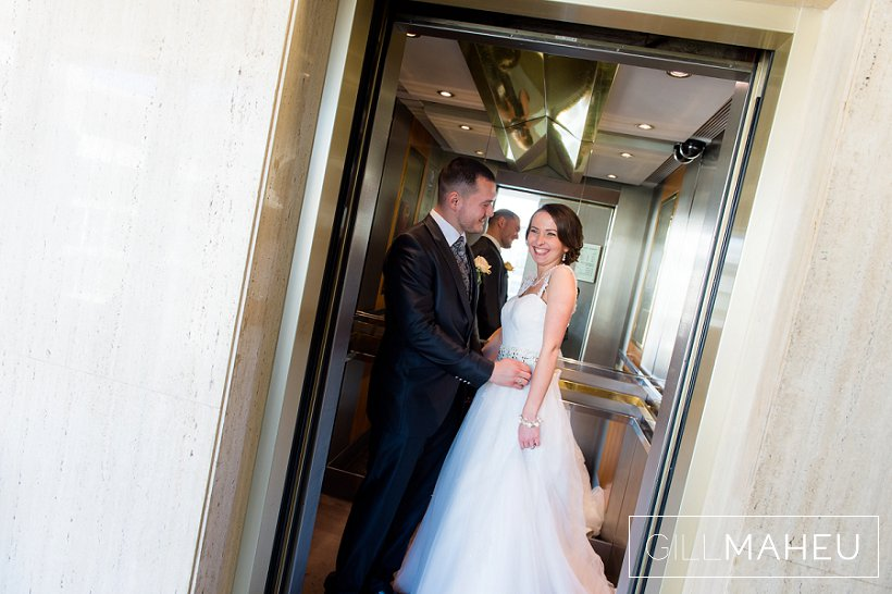 mariage-grand-hotel-kempinski-eglise-orthodoxe-russe-geneve-annecy-lac-gill-maheu-photography-2015_0118