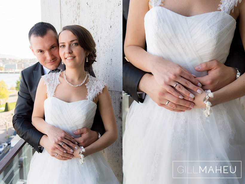 mariage-grand-hotel-kempinski-eglise-orthodoxe-russe-geneve-annecy-lac-gill-maheu-photography-2015_0121
