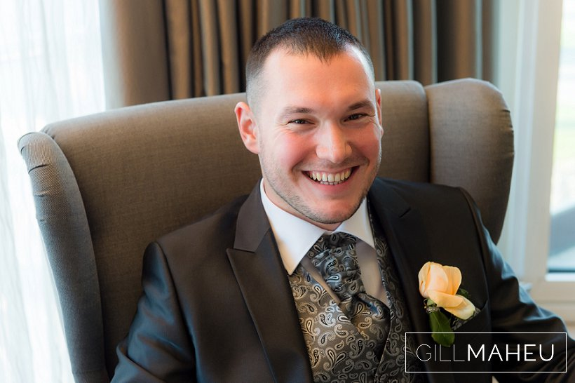 mariage-grand-hotel-kempinski-eglise-orthodoxe-russe-geneve-annecy-lac-gill-maheu-photography-2015_0123
