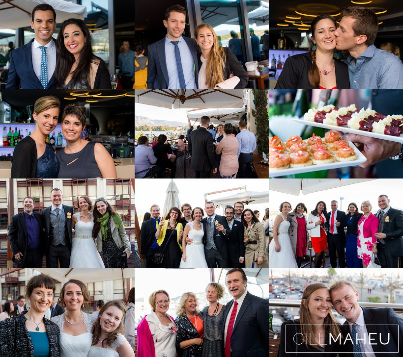 mariage-grand-hotel-kempinski-eglise-orthodoxe-russe-geneve-annecy-lac-gill-maheu-photography-2015_0126