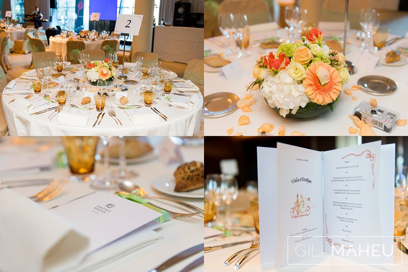 mariage-grand-hotel-kempinski-eglise-orthodoxe-russe-geneve-annecy-lac-gill-maheu-photography-2015_0128