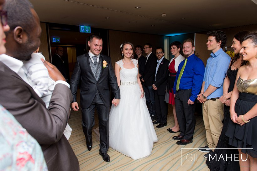 mariage-grand-hotel-kempinski-eglise-orthodoxe-russe-geneve-annecy-lac-gill-maheu-photography-2015_0129