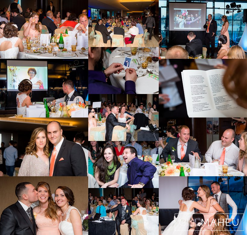 mariage-grand-hotel-kempinski-eglise-orthodoxe-russe-geneve-annecy-lac-gill-maheu-photography-2015_0130