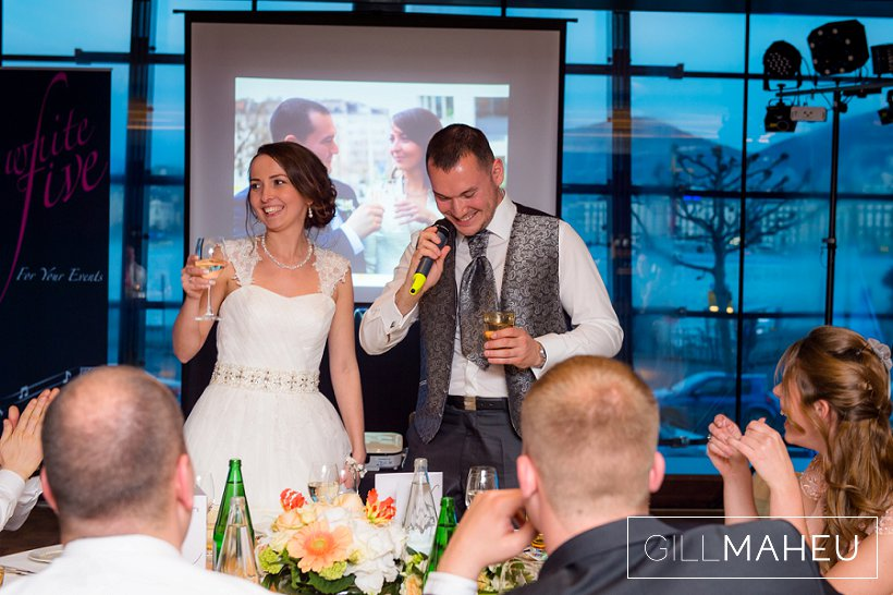 mariage-grand-hotel-kempinski-eglise-orthodoxe-russe-geneve-annecy-lac-gill-maheu-photography-2015_0131