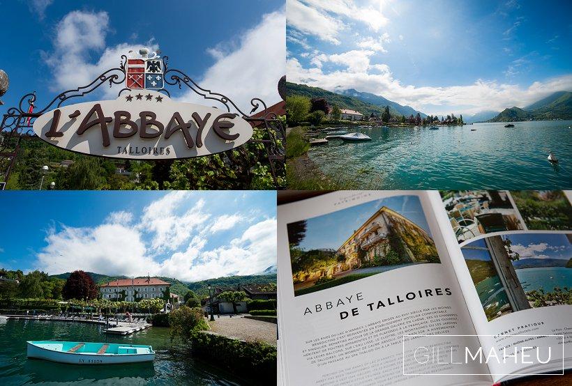 002 stylish-wedding-abbaye-talloires-lac-annecy-rhone-alpes-rhone-alpes-gill-maheu-photography-2015_00002