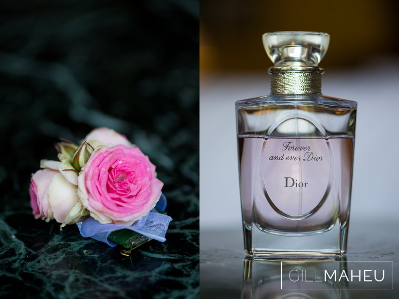 004 stylish-wedding-abbaye-talloires-lac-annecy-rhone-alpes-rhone-alpes-gill-maheu-photography-2015_00003