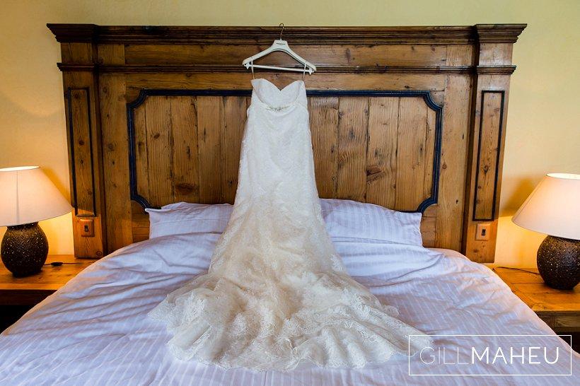 005 stylish-wedding-abbaye-talloires-lac-annecy-rhone-alpes-rhone-alpes-gill-maheu-photography-2015_00004