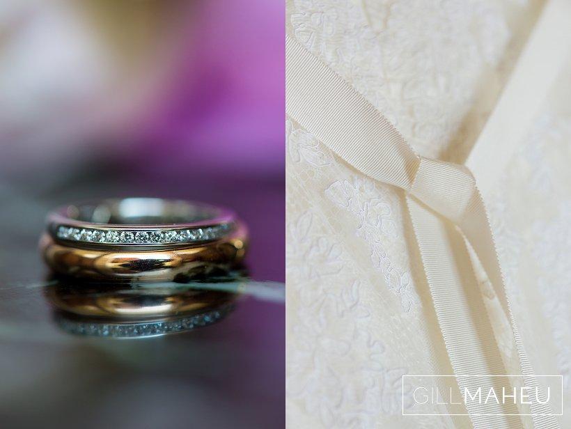006 stylish-wedding-abbaye-talloires-lac-annecy-rhone-alpes-rhone-alpes-gill-maheu-photography-2015_00005